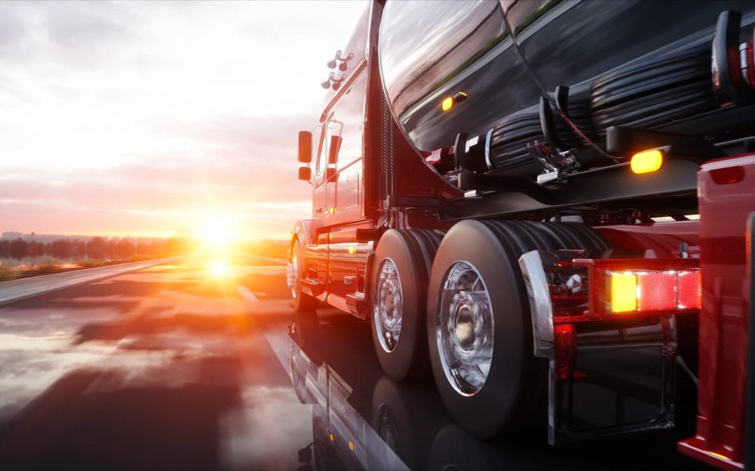 Gas geben! Mit dem Erdgasauto zum Klimaschutz